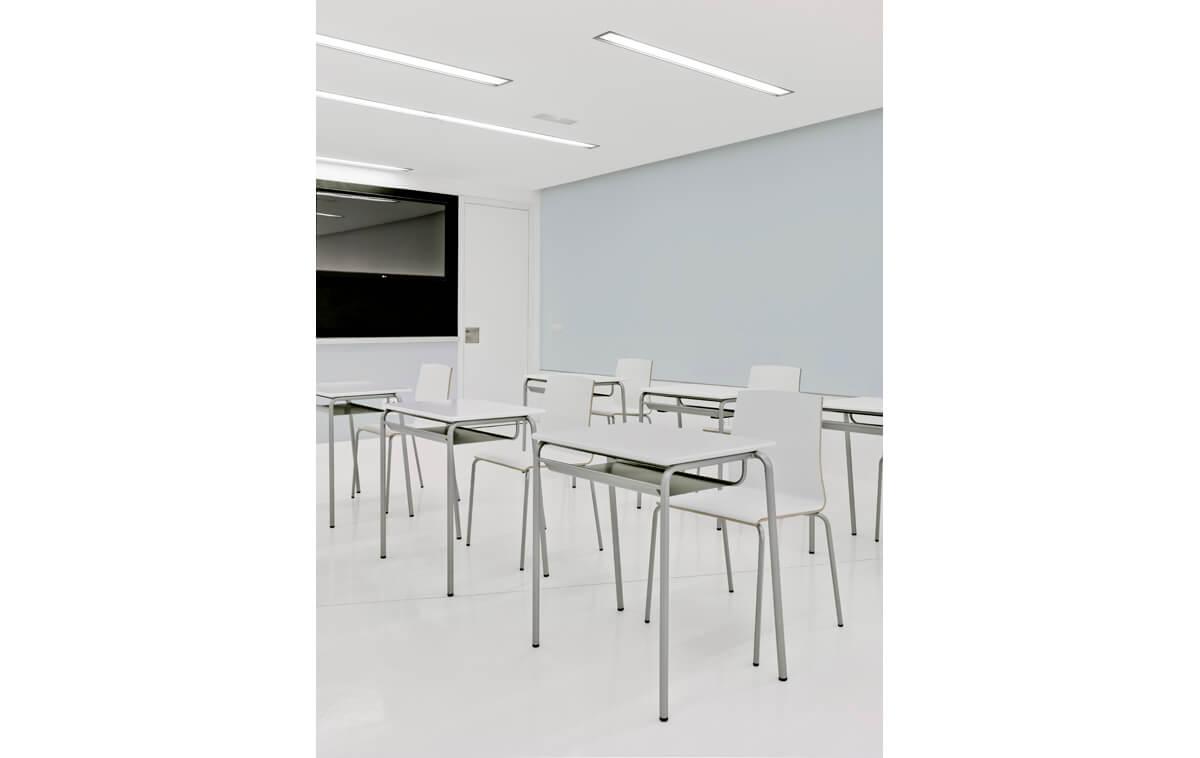 Mueble de formación - La Oficina Moderna