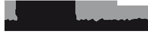 La Oficina Moderna es una empresa dedicada a la venta e instalación de equipamiento para oficinas. Muebles de oficina, mobiliario, sillería, archivo, mamparas divisorias y complementos como iluminación, cortinas enrollables/verticales, suelos técnicos...
