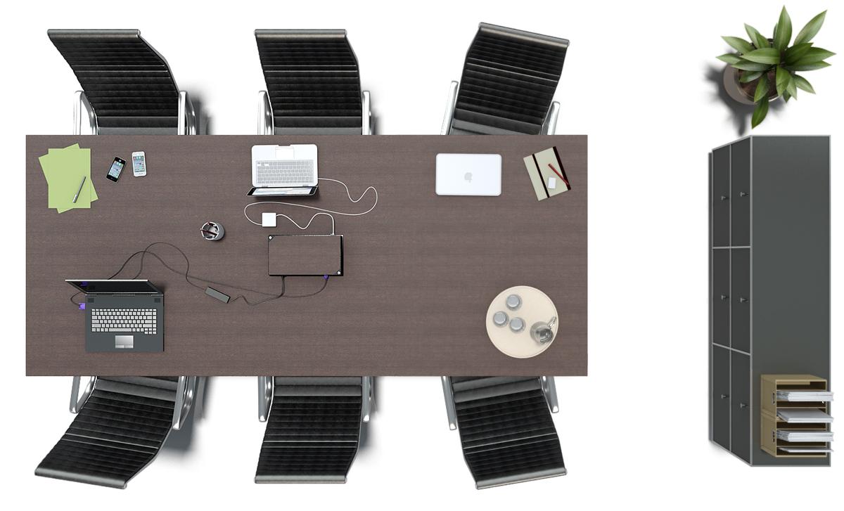 Nuestros productos de mobiliario de oficina for Lista de mobiliario para oficina