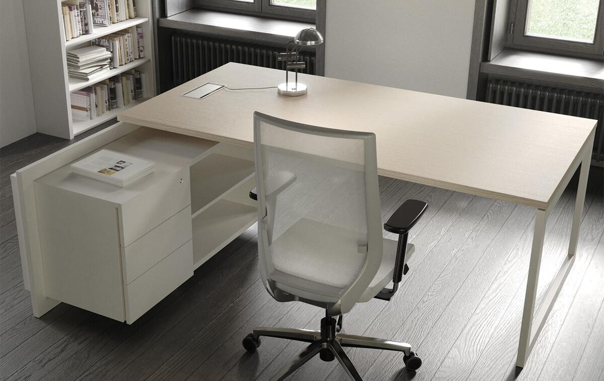 Silla operativa - La Oficina Moderna