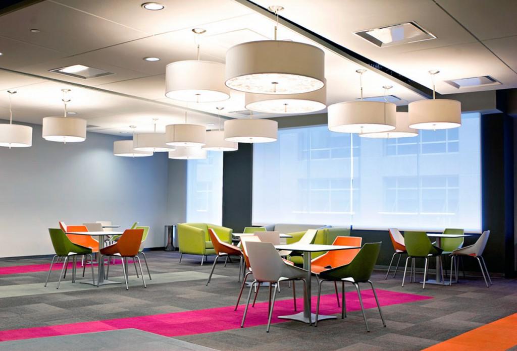 Muebles De Hosteleria : Muebles de hostelería la oficina moderna