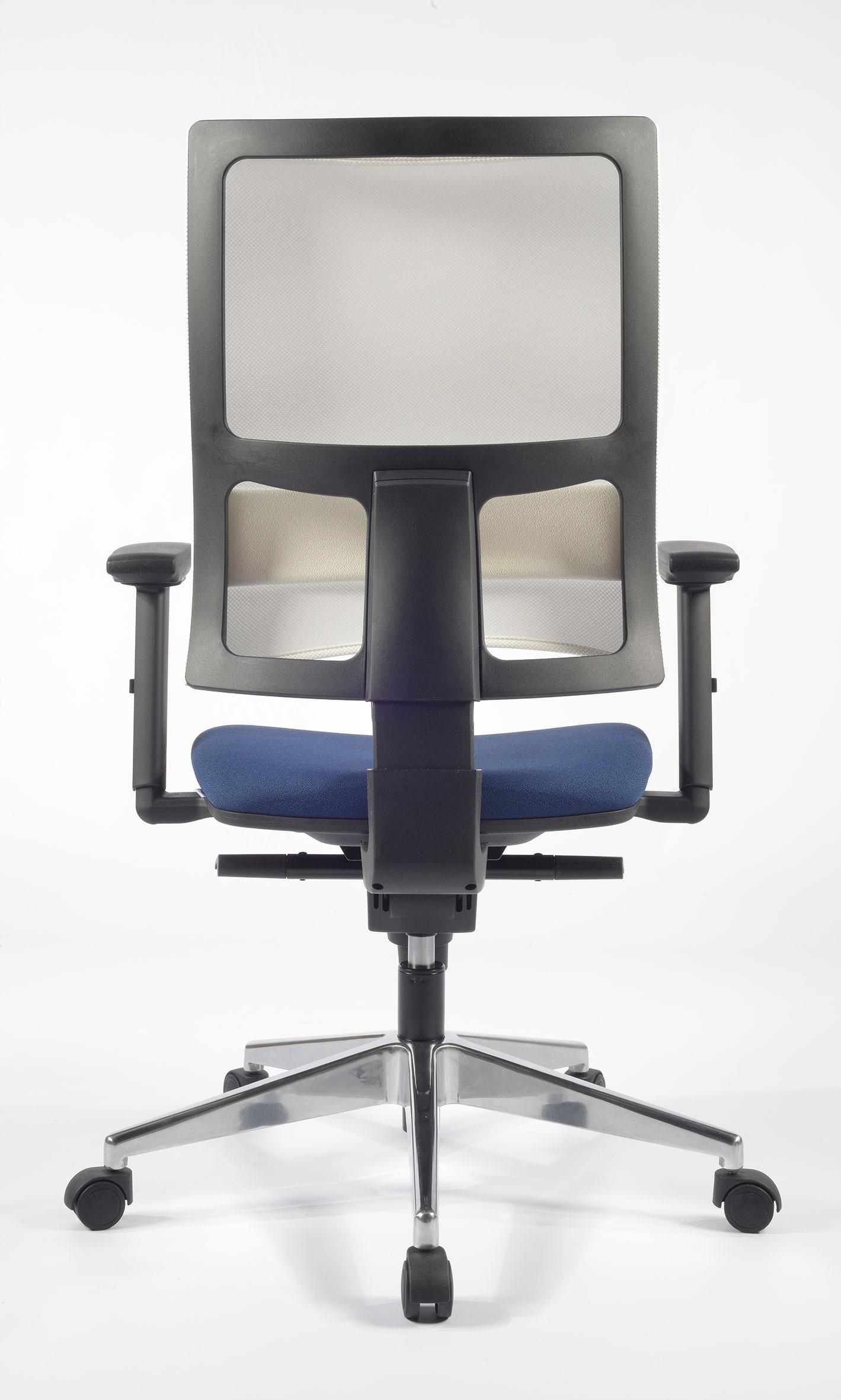 silla-blanca2