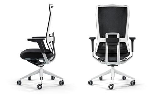la sustentacin la encontramos en el asiento una pieza clave en la ergonoma de cualquier silla y la base para facilitar la posicin y