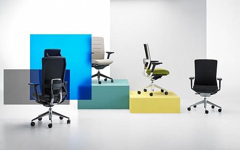 tnk-flex-una-silla-de-oficina-que-se-anticipa-a-tus-movimientos-1_495_1000