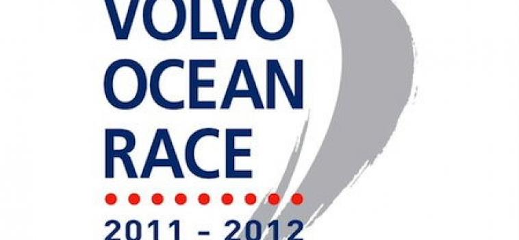 LA OFICINA MODERNA EN LA VOLVO OCEAN RACE