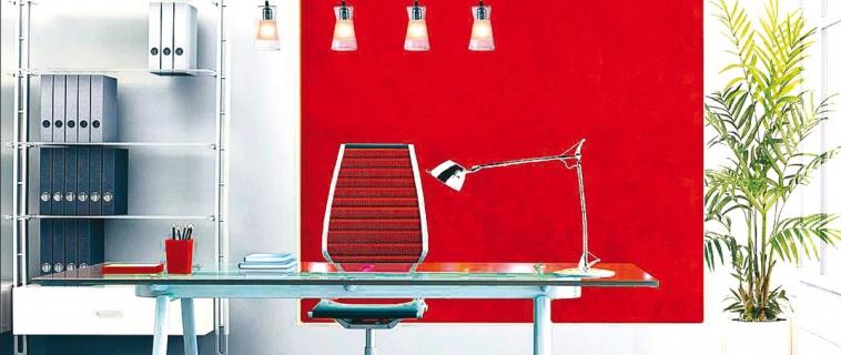 Artículo La oficina Moderna en el periódico El Ciudad