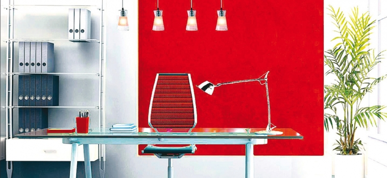 Promociones la oficina moderna - Mobiliario oficina castellon ...