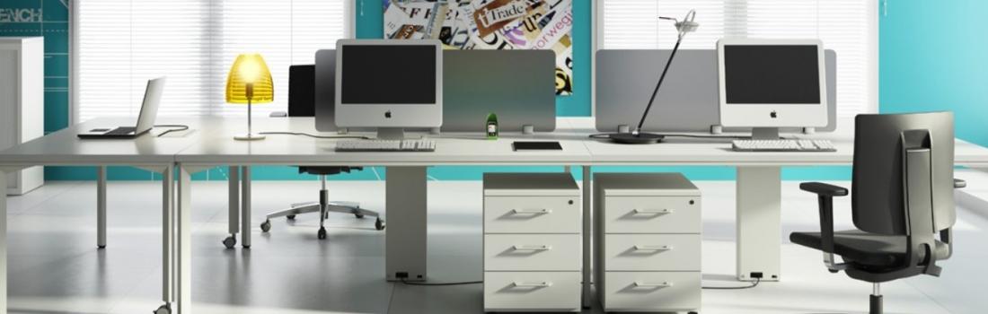 El exceso de ruido perjudica a cuerpo y mente la oficina for Ruido oficina