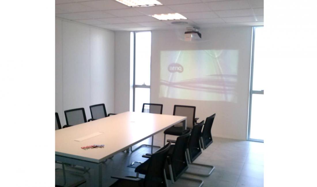 Muebles de oficina alicante muebles de oficina with for Oficina de consumo alicante