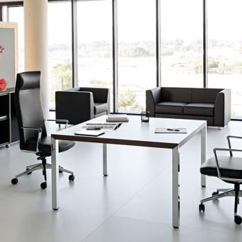 Sillas de oficina - La Oficina Moderna